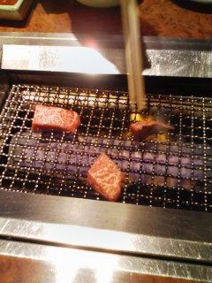 美味しい肉